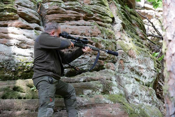 Der-Fotoraum-Jagdshooting-DIYCON-PfaelzerWald-2021-nr03