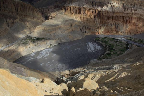 Nepal_UpperMustang_Jürgen_Sedlmayr_489