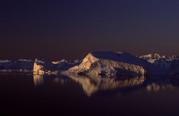 Grönland_Reisefotograf_Abenteurer_Jürgen_Sedlmayr_45