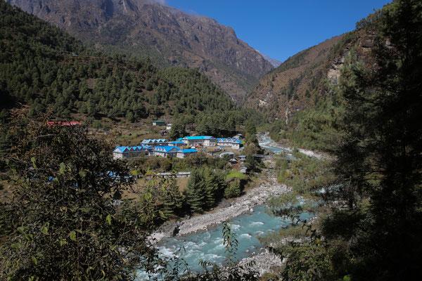 Nepal_Everest3_Reisefotograf_Jürgen_Sedlmayr_70