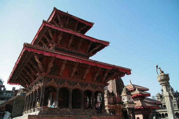 Nepal_Kathmandu_Patan_Jürgen_Sedlmayr_415