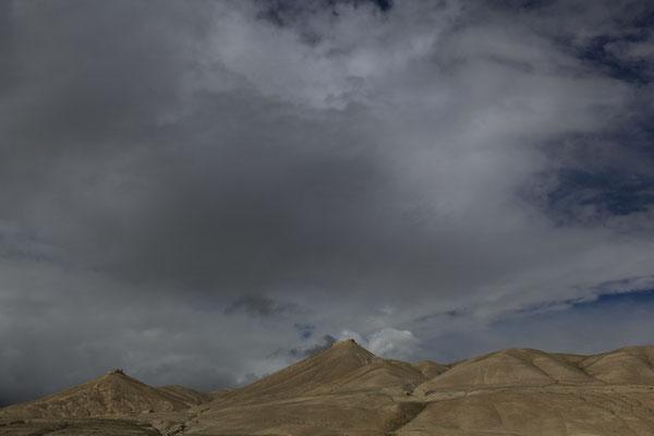 Nepal_UpperMustang_Der_Fotoraum_Jürgen_Sedlmayr_365