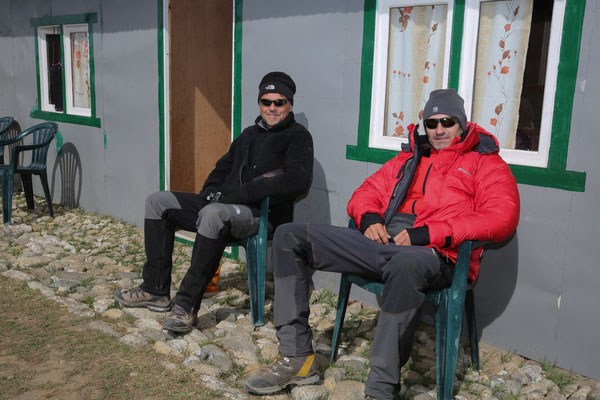 Nepal_Everest4_Expedition_Adventure_Jürgen_Sedlmayr_149