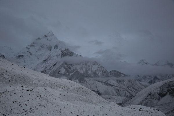 Nepal_Everest4_Der_Fotoraum_Jürgen_Sedlmayr_219