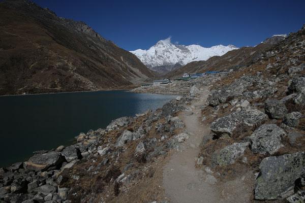 Reisefotograf_Jürgen_Sedlmayr_Fotogalerie_Nepal_Everest2_204