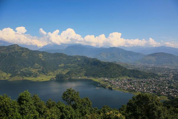 Nepal_Mustang_Reisefotograf_Jürgen_Sedlmayr_35