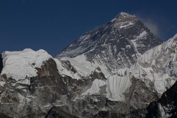 Jürgen_Sedlmayr_Fotogalerie_Nepal_Everest2_265