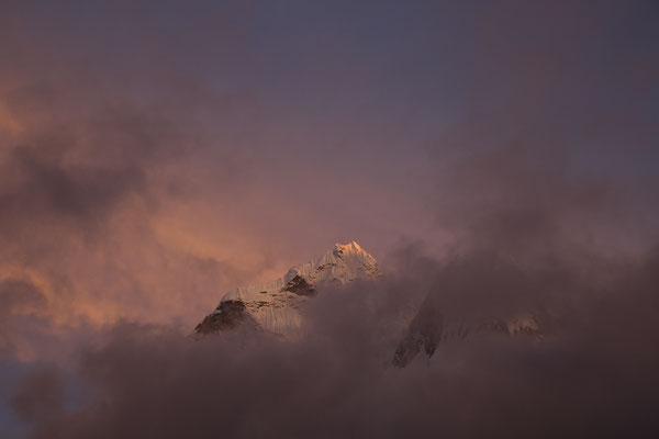 Nepal_Everest4_Expedition_Adventure_Jürgen_Sedlmayr_161