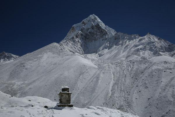 Nepal_Everest4_Der_Fotoraum_Reisefotograf_308