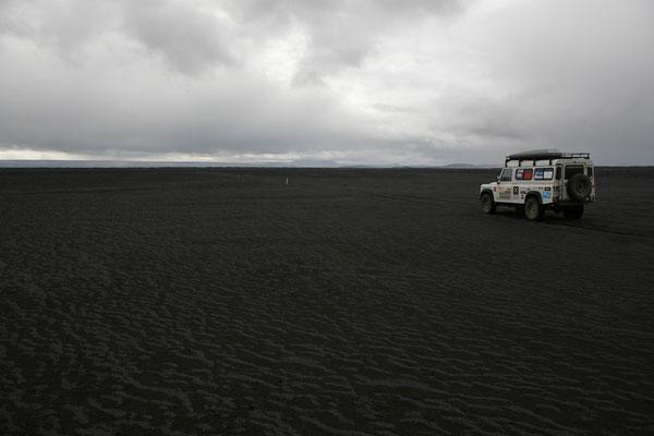 Expedition_Adventure_Land_Rover_Jürgen_Sedlmayr_io
