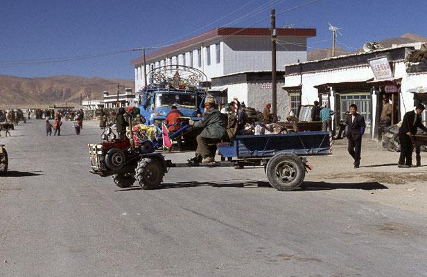 Tibet_Reisefotograf_Abenteurer_Jürgen_Sedlmayr_57