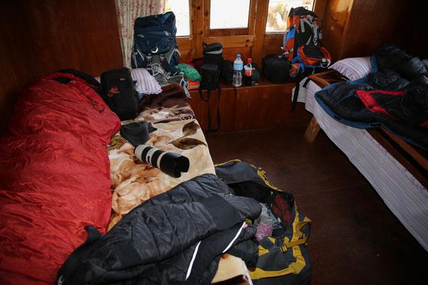 Nepal_Everest3_Der_Fotoraum_Jürgen_Sedlmayr_251
