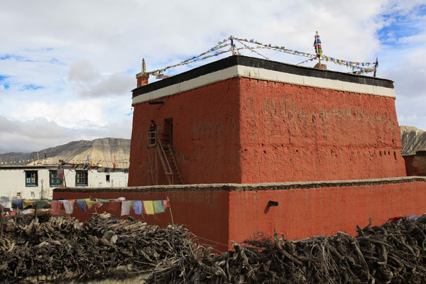 Nepal_UpperMustang_Der_Fotoraum_Jürgen_Sedlmayr_373
