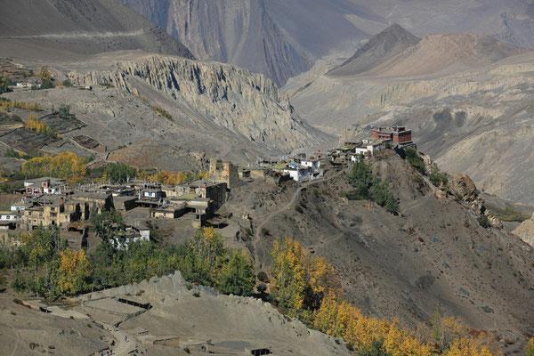 Nepal_Mustang_Expedition_Adventure_Abenteurer_Jürgen_Sedlmayr_287