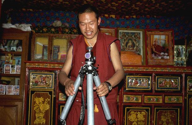 Tibet_Expedition_Adventure_Jürgen_Sedlmayr_207