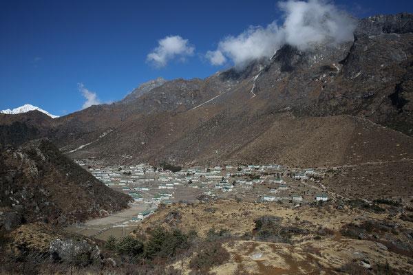 Nepal_Everest3_Der_Fotoraum_Jürgen_Sedlmayr_298