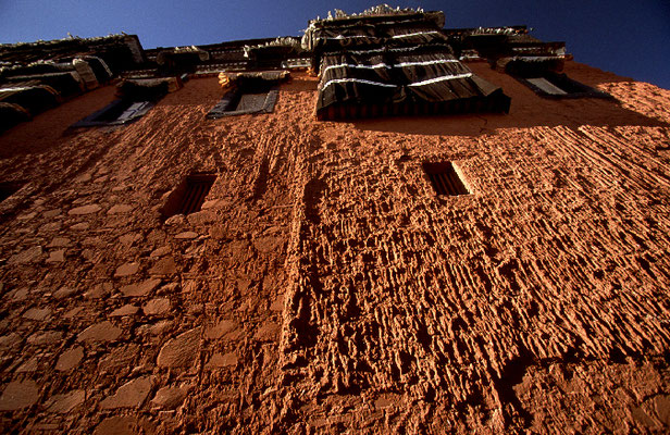Tibet_Reisefotograf_Jürgen_Sedlmayr_108