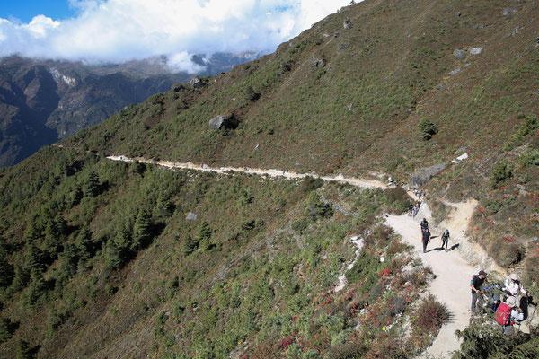 Nepal_Everest4_Abenteurer_Jürgen_Sedlmayr_85