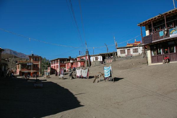 Nepal_Mustang_Der_Fotoraum_Abenteurer_Jürgen_Sedlmayr_319