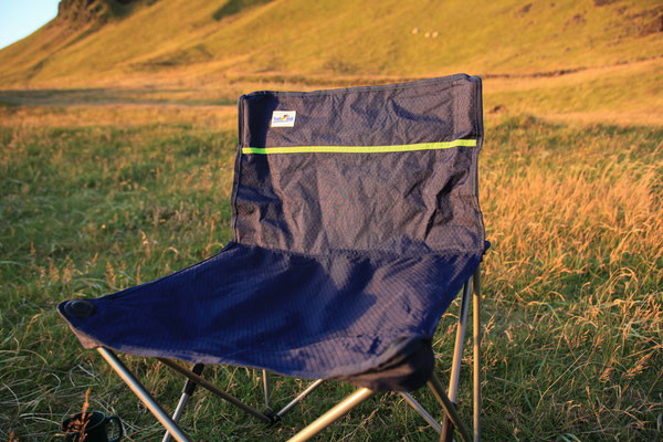 Campingzubehör_Camping_Schuh_BEL_SOL_Stuhl39