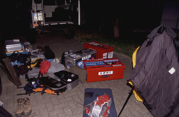 Norwegen_2005_Expedition_Adventure_Jürgen_Sedlmayr_321
