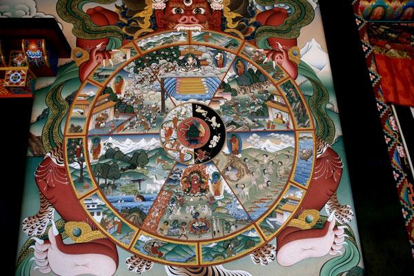 Tempel_Klöster_Buddhismus_Expedition_Adventure_Jürgen_Sedlmayr_33
