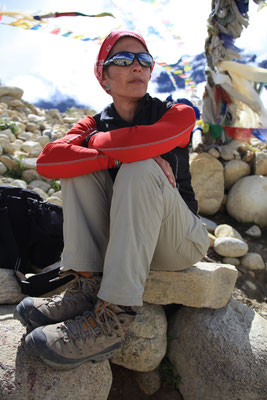 ADIDAS_Sonnenbrille_Nepal_Manuela22