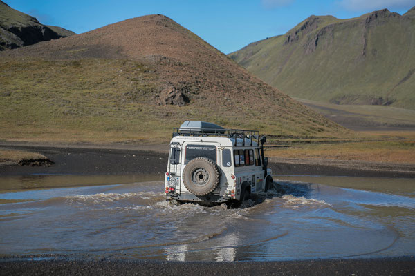 Expedition_Adventure_Land_Rover_Jürgen_Sedlmayr_er