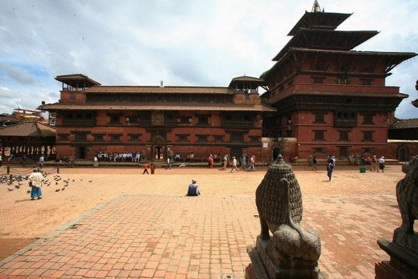 Nepal_Kathmandu_Jürgen_Sedlmayr_433