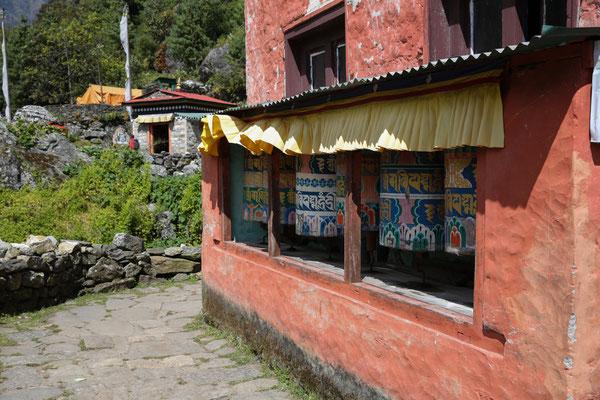 Nepal_Everest4_Reisefotograf_Jürgen_Sedlmayr_33