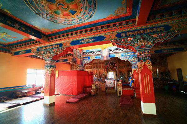 Tempel_Klöster_Buddhismus_Expedition_Adventure_Jürgen_Sedlmayr_35
