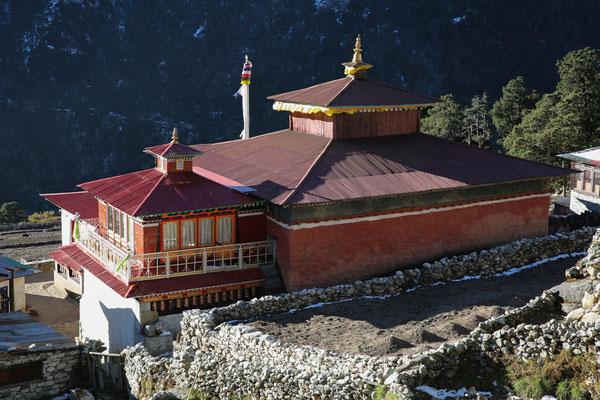 Nepal_Everest4_Der_Fotoraum_Reisefotograf_355