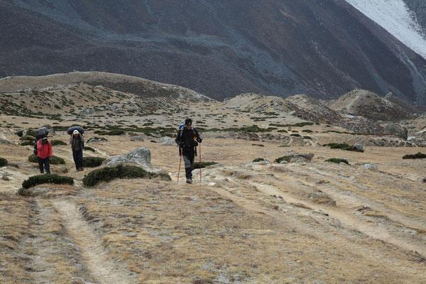 Nepal_Everest4_Expedition_Adventure_Jürgen_Sedlmayr_177