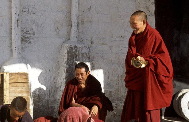 Tibet_Expedition_Adventure_Jürgen_Sedlmayr_230