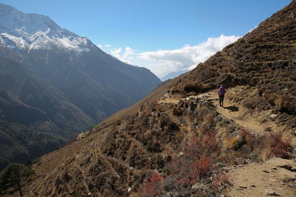 Nepal_Everest3_Expedition_Adventure_Reisefotograf_214