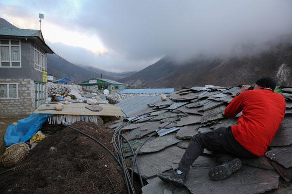 Nepal_Everest4_Expedition_Adventure_Jürgen_Sedlmayr_143