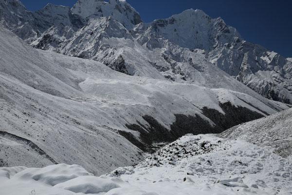 Nepal_Everest4_Der_Fotoraum_Reisefotograf_311