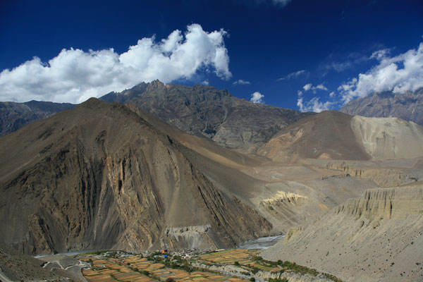 Nepal_Mustang_Expedition_Adventure_Abenteurer_421