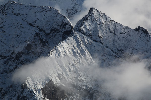 Nepal_Everest4_Der_Fotoraum_Abenteurer_373