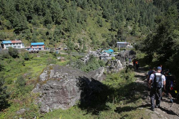 Nepal_Everest1_Reisefotograf_Jürgen_Sedlmayr_49