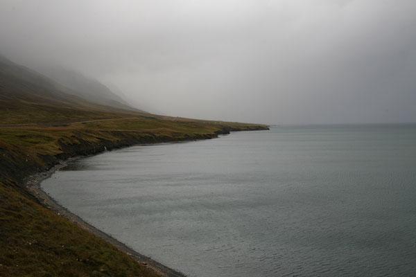 ISLAND_2_Abenteurer_Jürgen_Sedlmayr_222