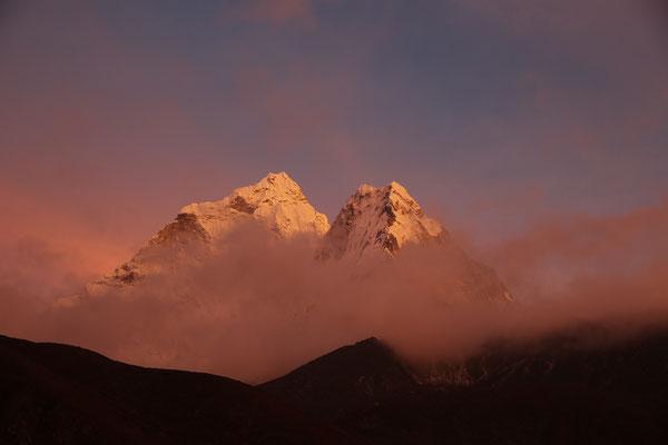 Nepal_Everest4_Expedition_Adventure_Jürgen_Sedlmayr_166