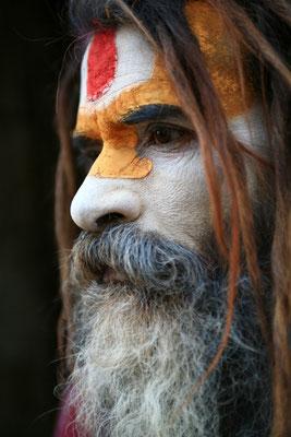 Fotografie_Sadhus_Jürgen_Sedlmayr_Nepal_äü