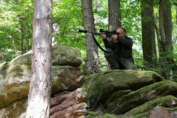 Jagd-und-Waffen-Shooting-DIYCON-PfaelzerWald-2021-nr01