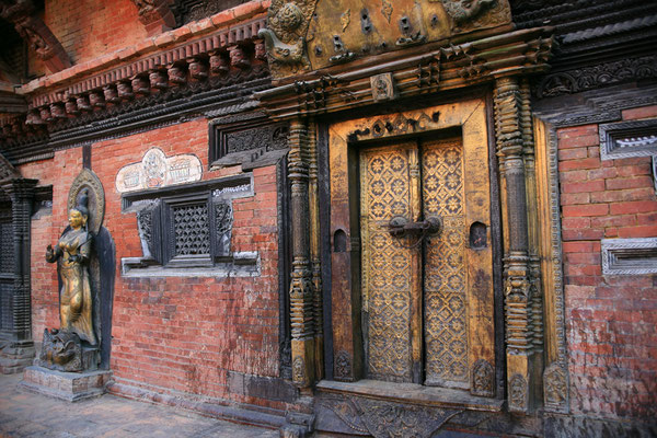 Nepal_Kathmandu_Patan_Jürgen_Sedlmayr_409