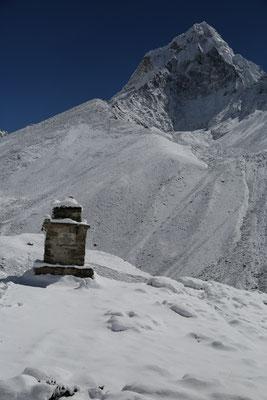 Nepal_Everest4_Der_Fotoraum_Reisefotograf_306