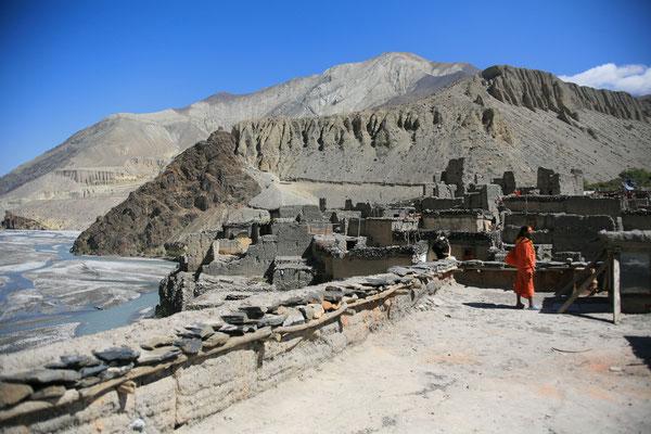Nepal_Mustang_Expedition_Adventure_Reisefotograf_Jürgen_Sedlmayr_126