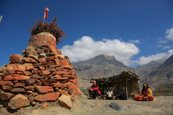 Nepal_Mustang_Expedition_Adventure_Abenteurer_Jürgen_Sedlmayr_238