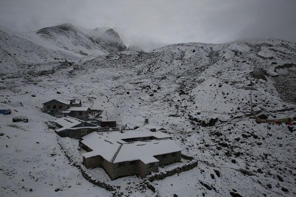 Nepal_Everest4_Der_Fotoraum_Jürgen_Sedlmayr_224