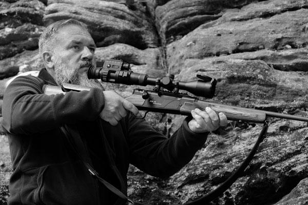Jagd-Waffen-Fotoshooting-Juergen-Sedlmayr11